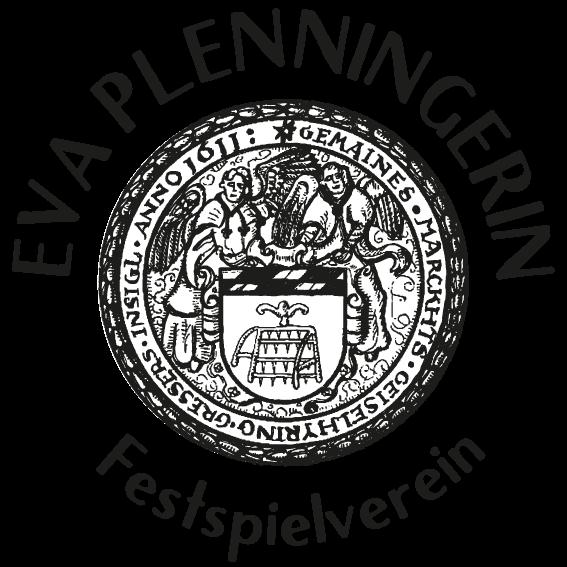 Eva Plenningerin das Festspiel in Geiselhöring